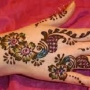 Are you Looking for Mehndi Artist in Melbourne ?