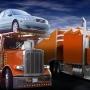 Best Door-To-Door Car Moving Services in Australia