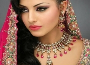 Looking for a makeup artist for your wedding?