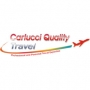 Professional travel agent in Australia