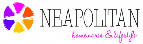 Neapolitan homewares melbourne