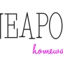 Neapolitan Homewares Melbourne
