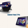 Buy Lenovo Yoga 2 Pro online in Australia
