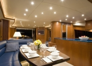 Hire luxury yacht and boat in sydney
