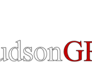 Hudsongray - Capital & Financial Services