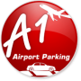 Airport Parking Melbourne