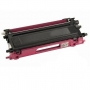 Brand new Brother High Yield Magenta Toner