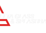 Cost Effective Glass Replacement Services in Adelaide