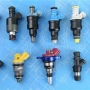 Bosch Injectors | Injectors Online - EFI Hardware