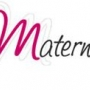 Latest Designs Maternity Clothes Australia - Maternity Wear