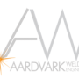Onsite Welder - Engineering Contractors Melbourne  | Aardvark Welding Engineering