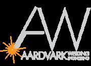 Onsite Welder - Engineering Contractors Melbourne  | Aardvark Welding Engineering