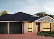 New House Builders in Adelaide
