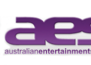 Leading cover bands in melbourne