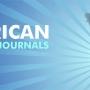Arjonline.org - Best Online Journal Site for Open Access Journals