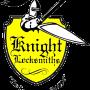 Best 24 hour Locksmiths in Adelaide