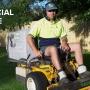 Find Commercial Gardening in Edihvale