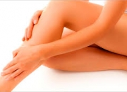 Brazilian Waxing for Men and Women