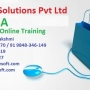 SQL DBA Online Training at Acutesoft |Online SQL DBA Training