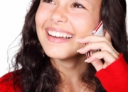 BANGALORE 10LAKH MOBILE NUMBER DATABASE FOR LOW PRICE  2K ONLY