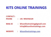 SCCM 2012 R2 Online Training From India