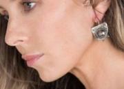 Buy Attractive Gypsy Jewelry  from Australia best Online shop