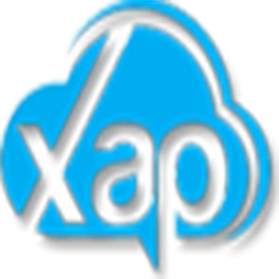 Xap technology