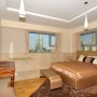 Dubai apartments for short term rent and Lease