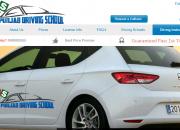 Best driving instructor melbourne - punjab driving school
