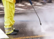 Best yet Affordable High Pressure Water Cleaning