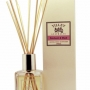Tilley australia aroma reed diffuser patchouli and musk