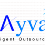 Rayvat Accounting and Bookkeeping Services