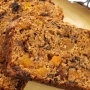 Apricot Loaf Cake Recipes