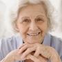 Glenvale Villas - Aged Care Community Toowoomba Queensland