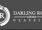 Darling Rose Classics
