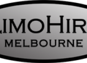 Limousines Cars Hire Service in Melbourne