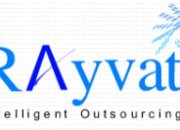 Rayvat Bookkeeping Services