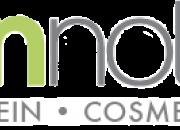 Cosmetic Treatments for Men & Women