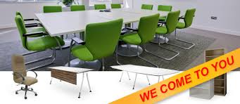 Office furniture in adelaide