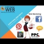 Best Website Design Company Perth - Orange IT Consulting