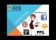 Best Website Design Company Perth - Orange IT Consulting