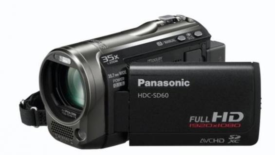 New brand camera panasonic lumix dmc-tz40 black (dmctz40gnk)