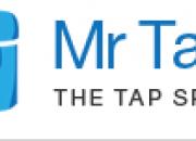 Mr Taps - Davistown.