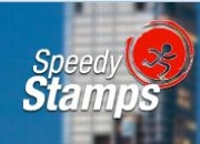 Online Self Inking Rubber Stamps Company Australia