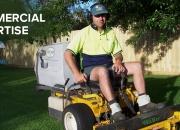 Best Landscaping Gardeners & Designers in Melbourne