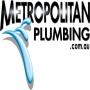 Plumber Adelaide Call 1300 367 333