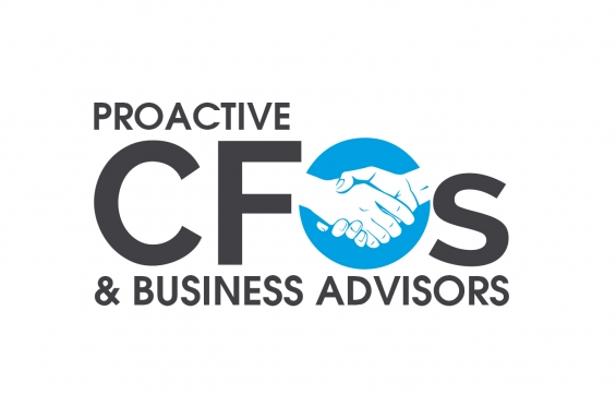 Proactive cfos and business advisors