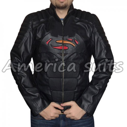 America suits provides you the amazing collection of women leather jackets, men leather ja