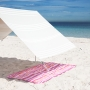 Designer Beach Tents and Sun Shades