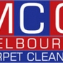 Same Day Cleaning service available